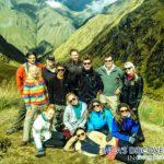 4-day-inca-trail-machu-picchu