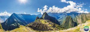 Best Machu Picchu Travel
