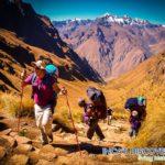 classic-4-day-inca-trail-machu-picchu
