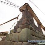 classic-cusco-tours