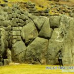 cusco-city-tour-sacsayhuaman