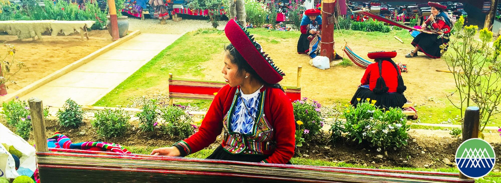 Cusco Classic Tours