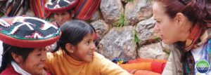 Cusco Cultural Inmersions