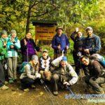 inca-trail-tours-machu-picchu