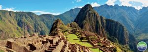 Best Machu Picchu Tour