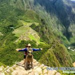 machu-picchu-package-tours