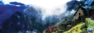 Machu Picchu Tour Peru