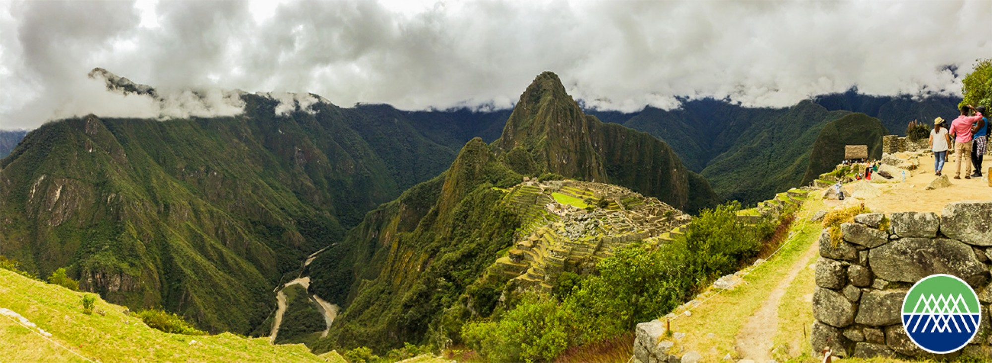 Machu Picchu Traditional Tours