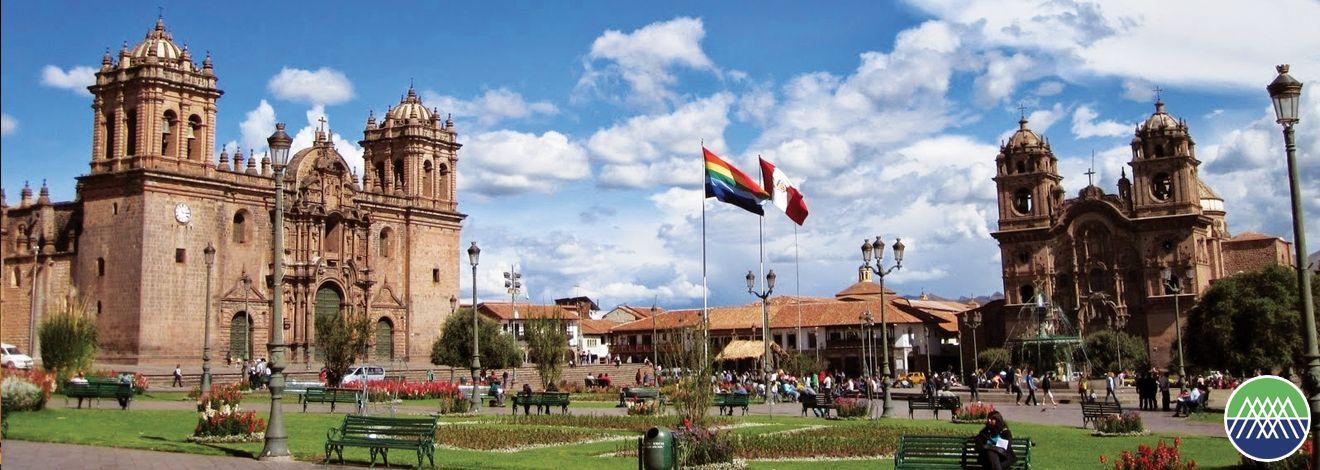 Magical Cusco Tour