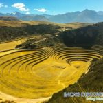 moray-tour-cusco-classic-tours