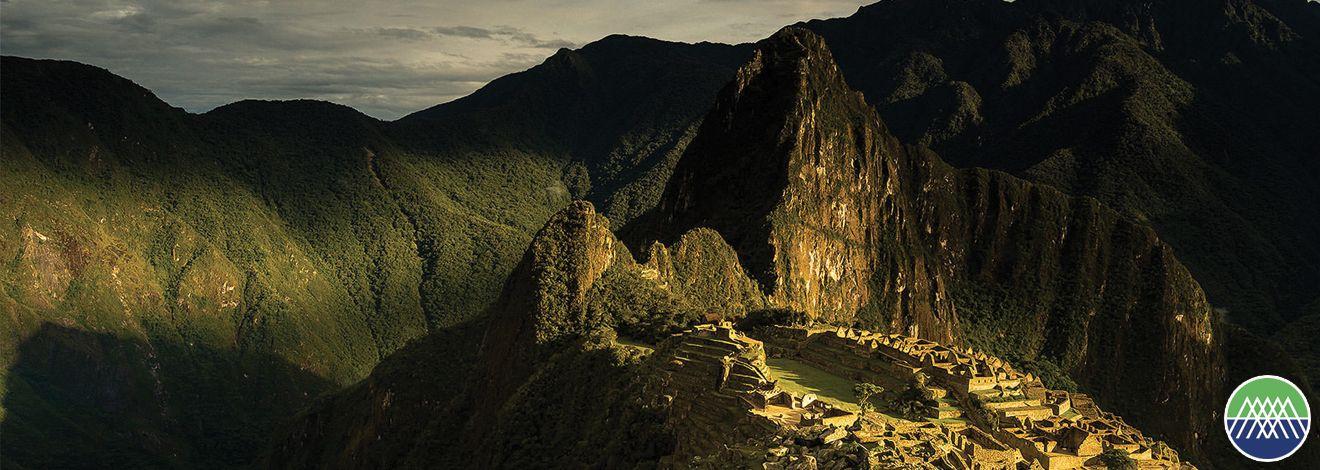 Peru Tours Machu Picchu