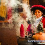 sacred-valley-tour-chinchero